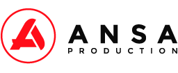ansaproduction